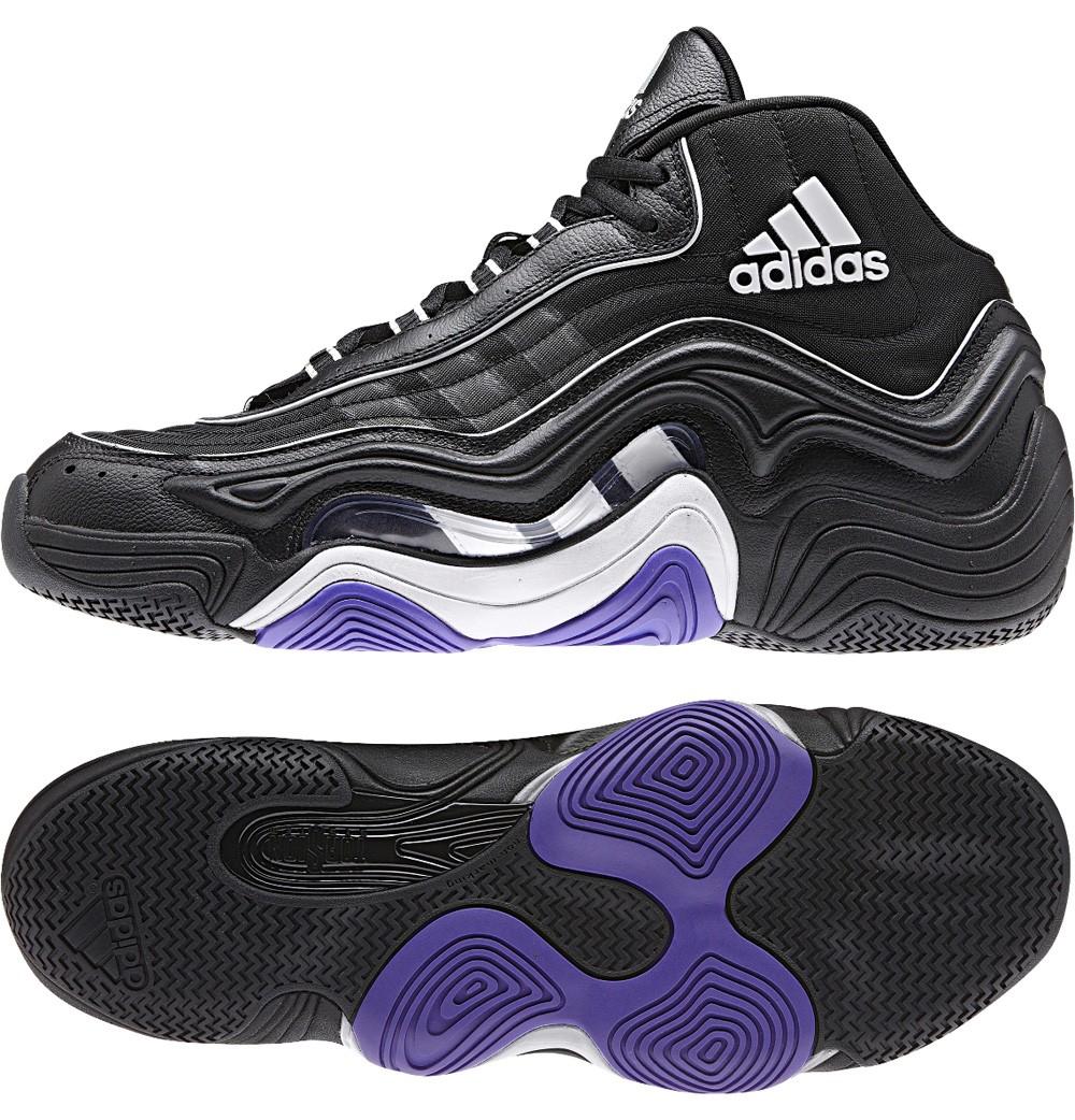 2.adidas Crazy 2_黑紫配色_D73912_$4,290_9月6日發售