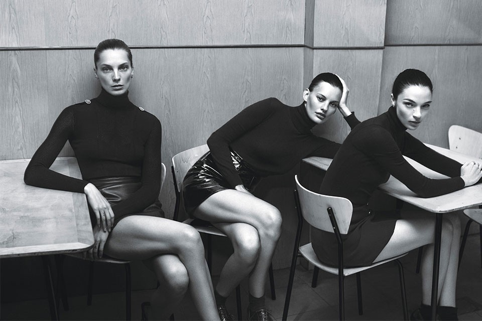 super-normal-super-models-by-mert-marcus-for-w-magazine-4