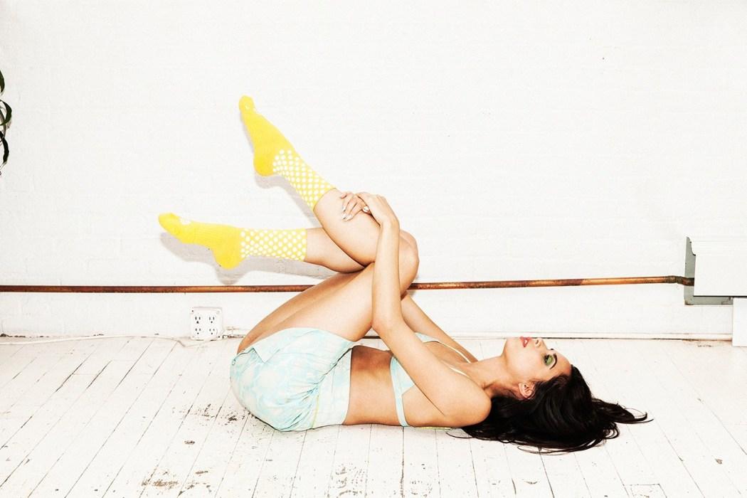 icny-x-fleur-du-mal-2014-fall-editorial-8