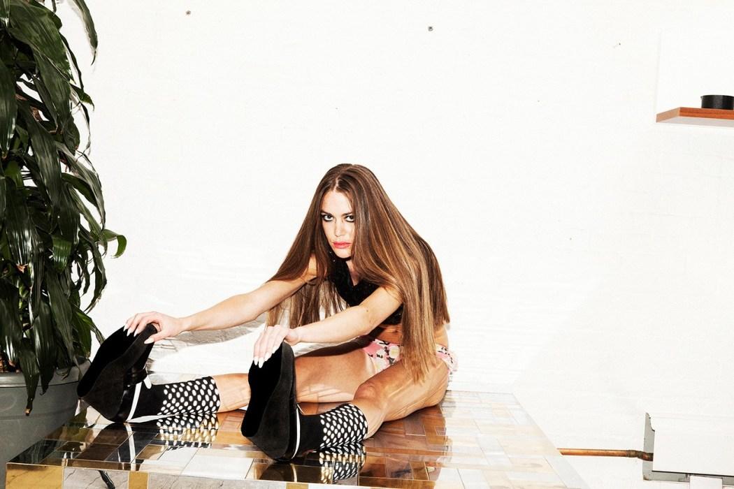 icny-x-fleur-du-mal-2014-fall-editorial-13