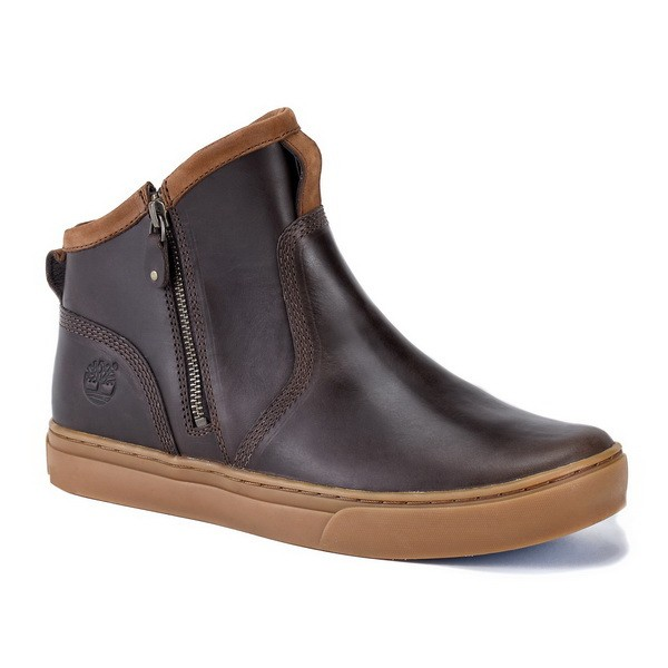 Timberland X RFW Pull up Boot NT 6,900