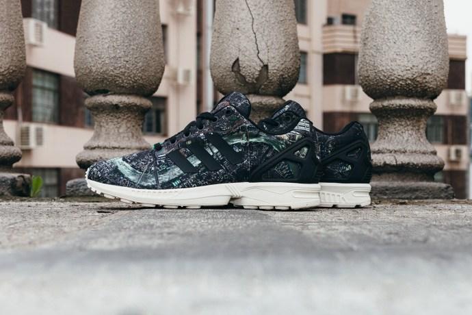 a-closer-look-at-the-adidas-originals-zx-flux-london-1