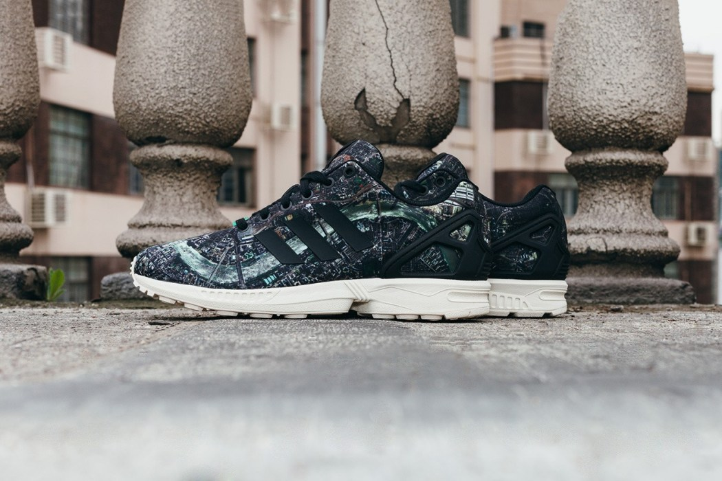 a-closer-look-at-the-adidas-originals-zx-flux-london-1