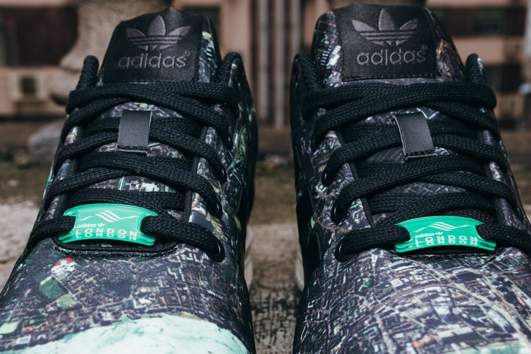a-closer-look-at-the-adidas-originals-zx-flux-london-4
