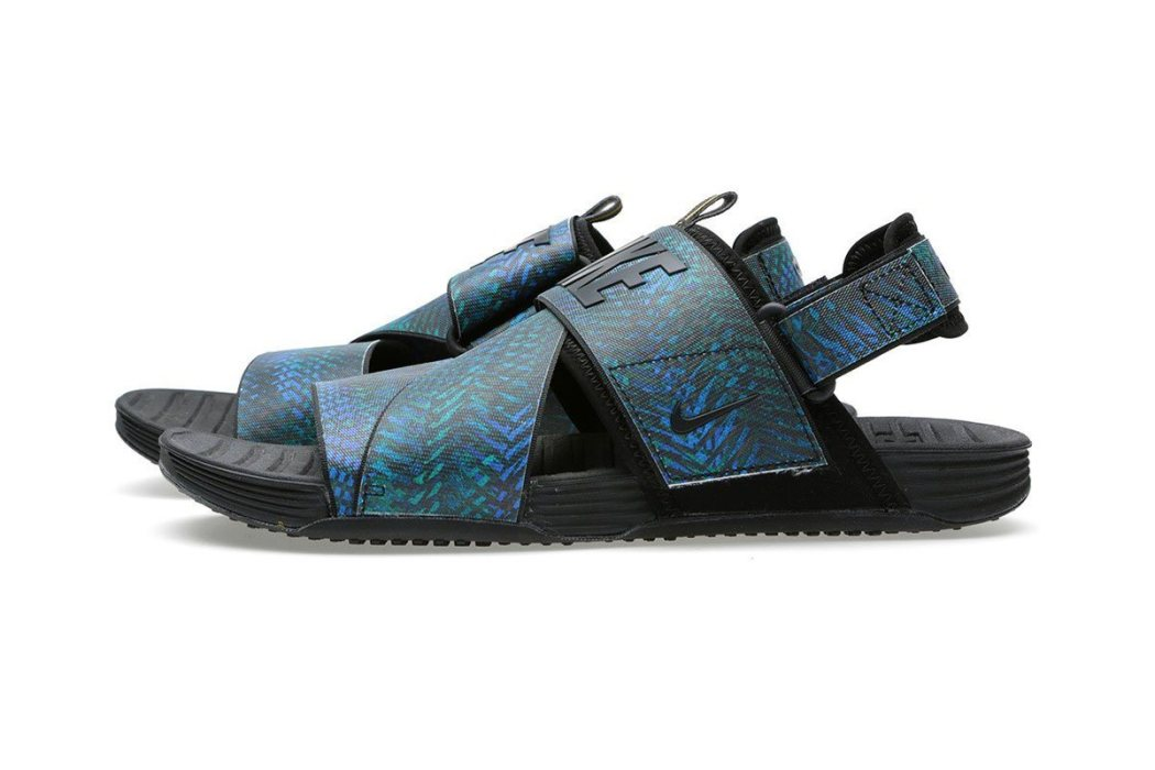 nike-air-solarsoft-zigzag-qs-2