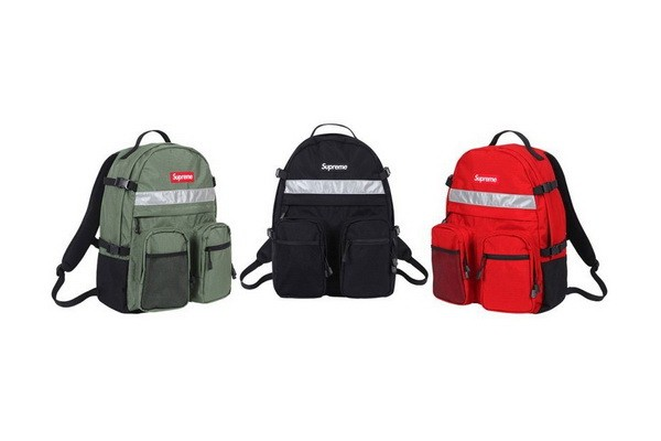 supreme-2014-fall-winter-accessories-collection-2
