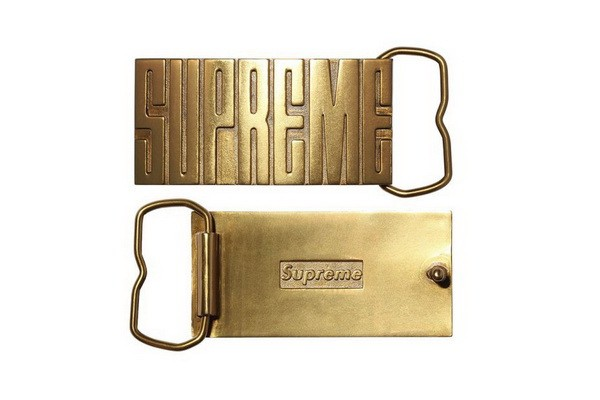 supreme-2014-fall-winter-accessories-collection-9