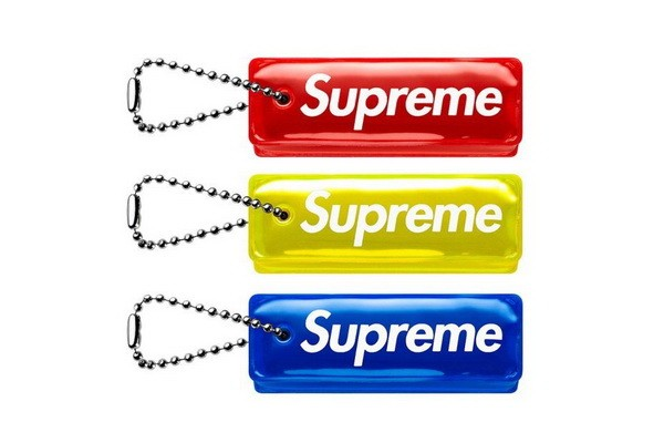 supreme-2014-fall-winter-accessories-collection-19