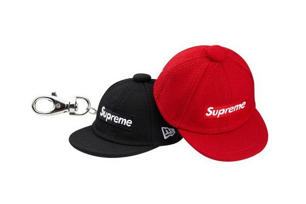 supreme-2014-fall-winter-accessories-collection-20