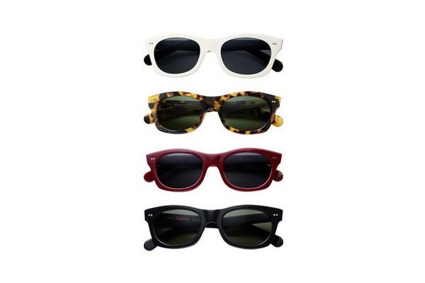 supreme-2014-fall-winter-accessories-collection-26