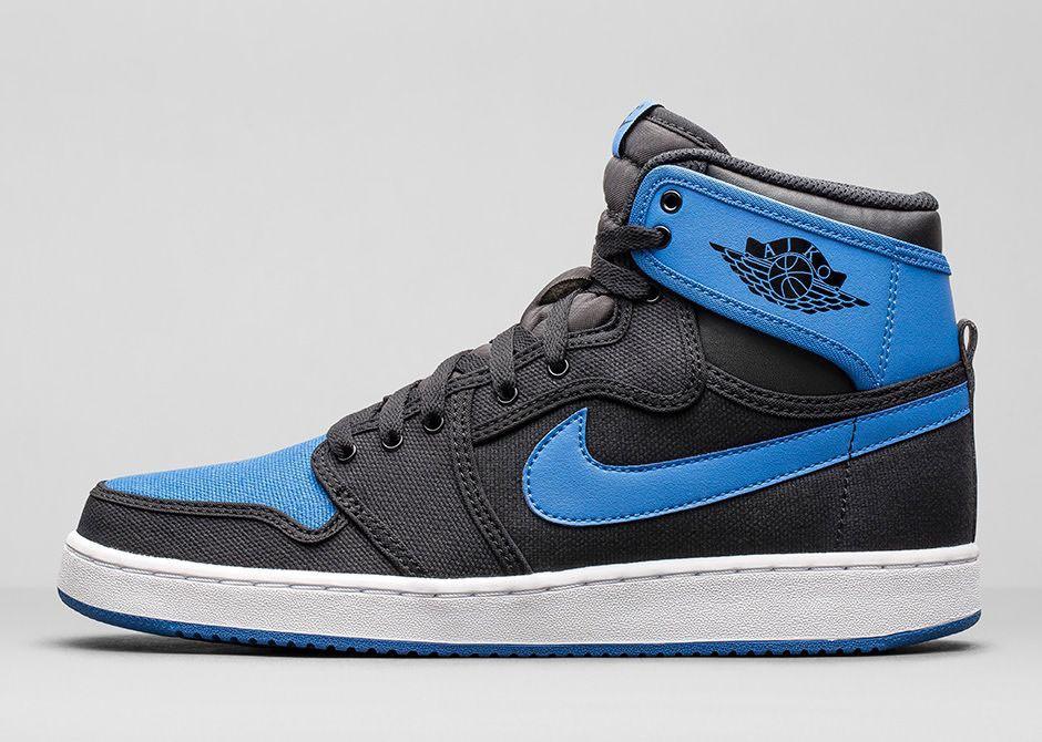 air-jordan-1-retro-ko-high-og-sport-blue-1