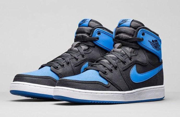 air-jordan-1-retro-ko-high-og-sport-blue-0