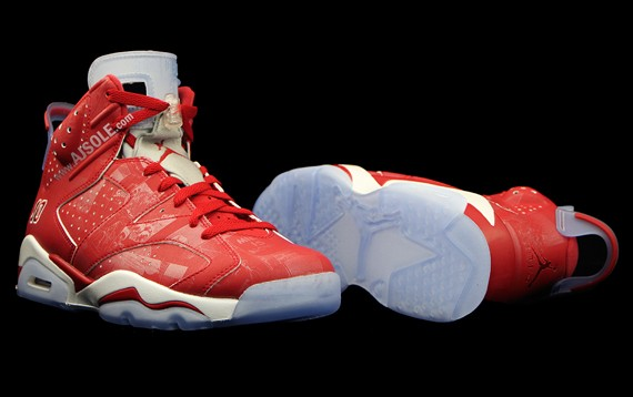 air jordan-6-retro slam-dunk-3