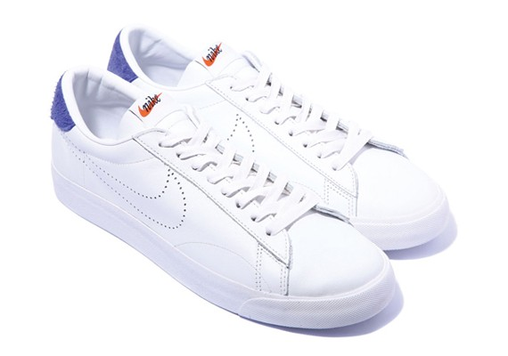 nike-tennis-classic-fragment-design-2