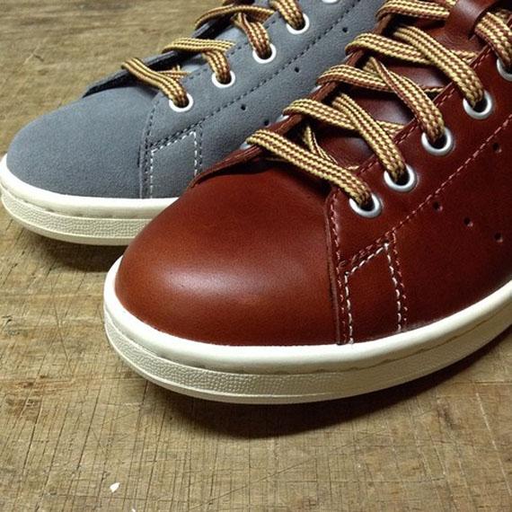 kazuku-mcnairy-adidas-originals-84-lab-stan-smith-mid-3