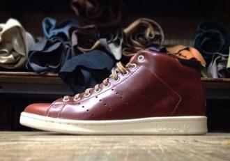 kazuku-mcnairy-adidas-originals-84-lab-stan-smith-mid-0