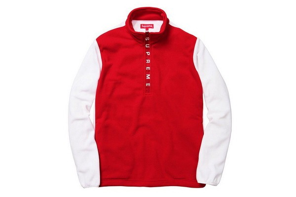 supreme-2014-fall-winter-knits-button-down-shirts-collection-3