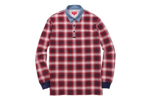 supreme-2014-fall-winter-knits-button-down-shirts-collection-9
