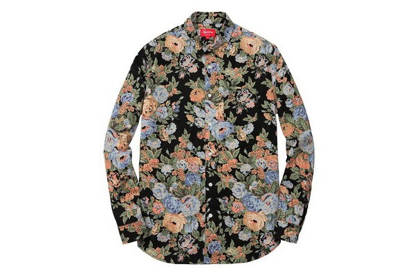 supreme-2014-fall-winter-knits-button-down-shirts-collection-18