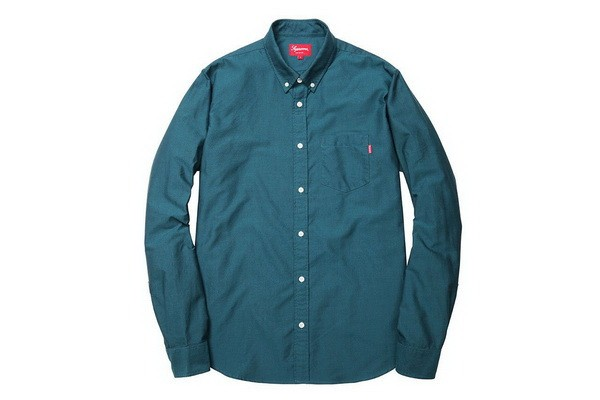 supreme-2014-fall-winter-knits-button-down-shirts-collection-21
