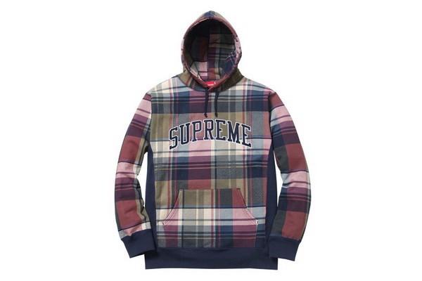 supreme-2014-fall-winter-apparel-collection-4