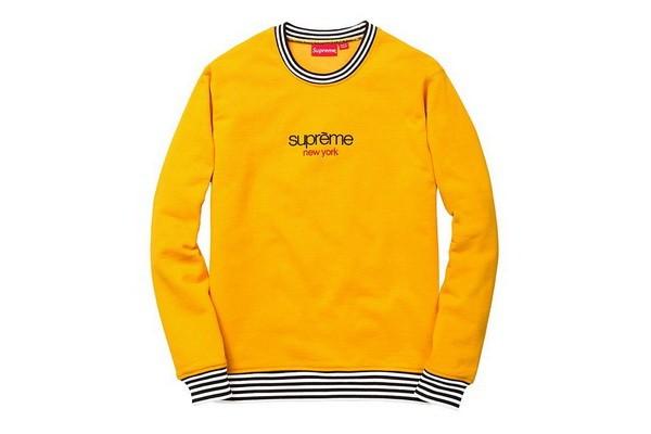 supreme-2014-fall-winter-apparel-collection-10