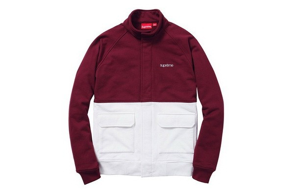 supreme-2014-fall-winter-apparel-collection-11