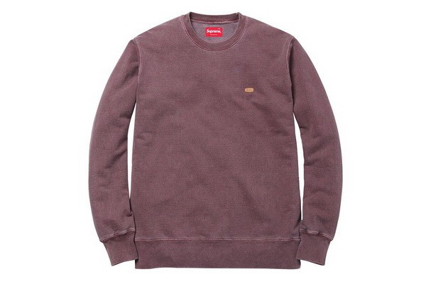 supreme-2014-fall-winter-apparel-collection-15