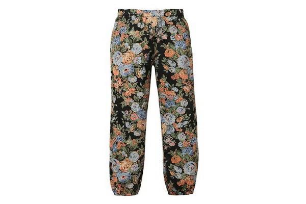 supreme-2014-fall-winter-apparel-collection-28