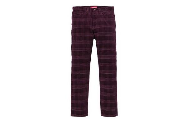 supreme-2014-fall-winter-apparel-collection-30