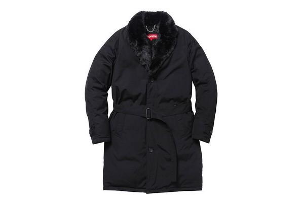 supreme-2014-fall-winter-outerwear-9