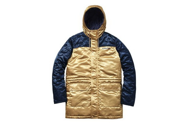 supreme-2014-fall-winter-outerwear-12