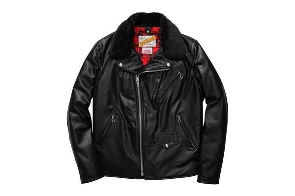 supreme-2014-fall-winter-outerwear-13