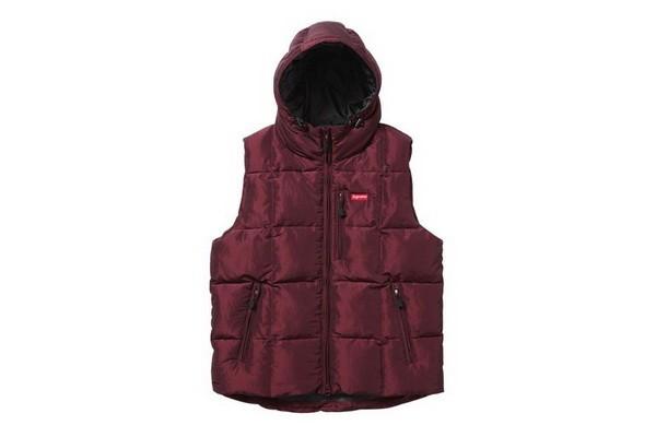 supreme-2014-fall-winter-outerwear-25