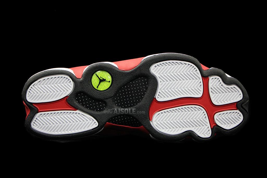 air-jordan-xiii-13-grey-toe-4