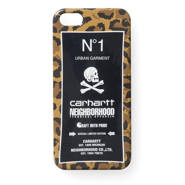 NHCH I PHONE CASE-01