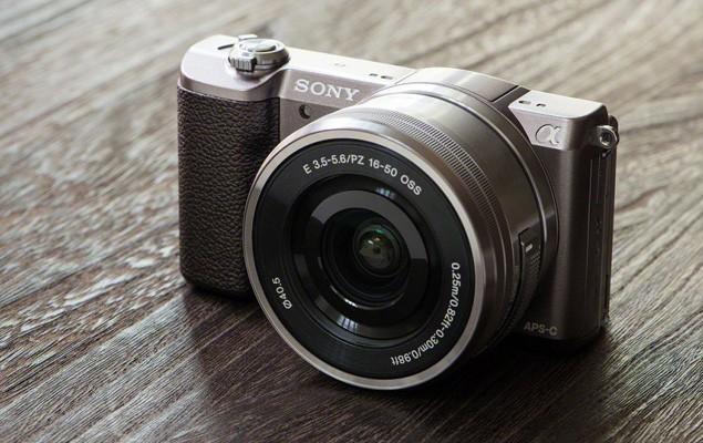 sony-a5100-camera-1-960x640