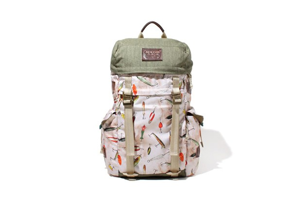 burton-2014-fall-winter-fishing-lure-collection-8