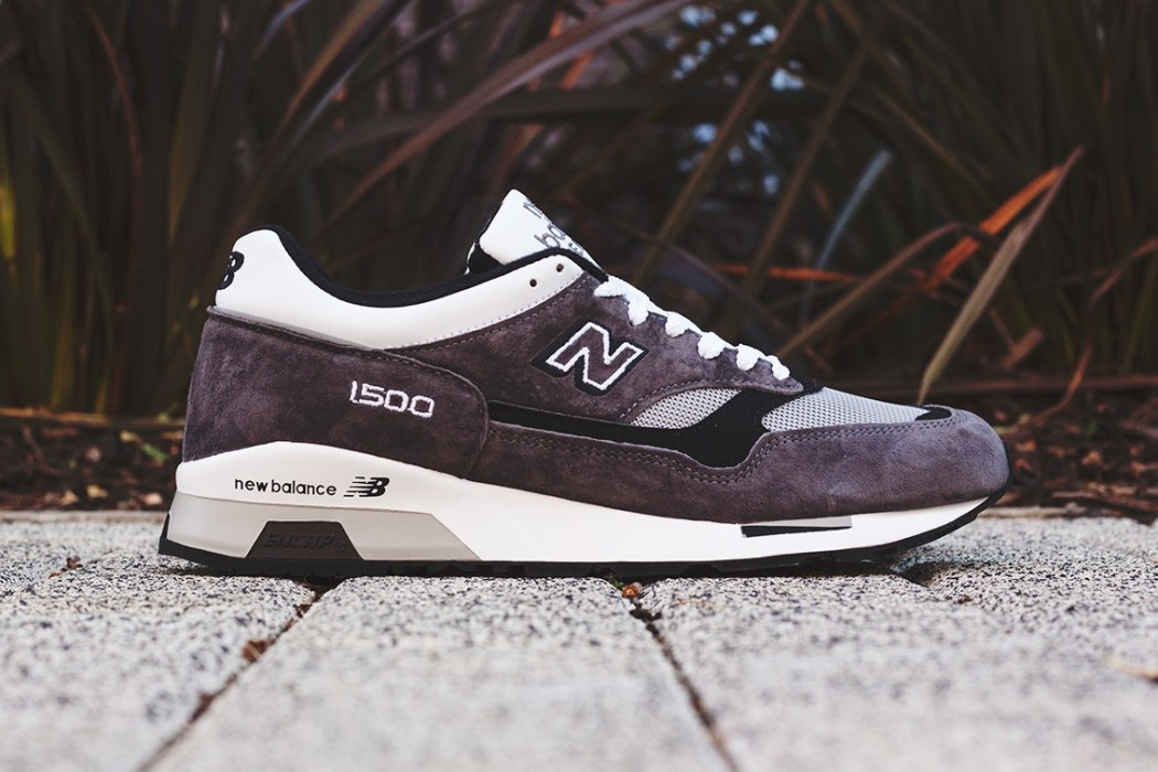 new-balance-made-in-england-2014-fall-m1500-releases-2