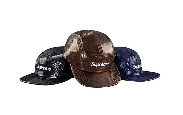 supreme-2014-fall-winter-headwear-collection-13