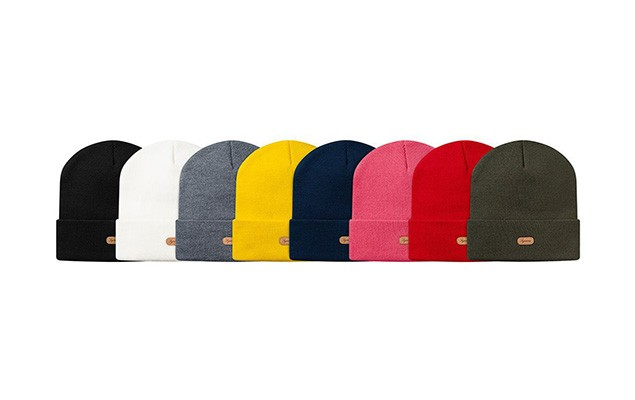 supreme-2014-fall-winter-headwear-collection-38