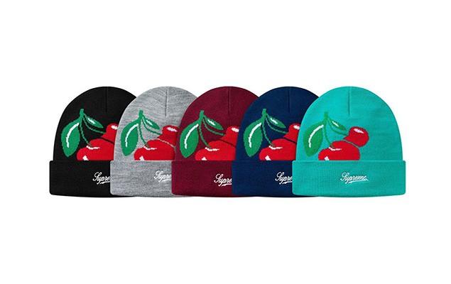 supreme-2014-fall-winter-headwear-collection-33
