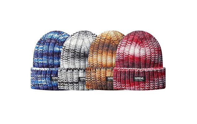 supreme-2014-fall-winter-headwear-collection-31