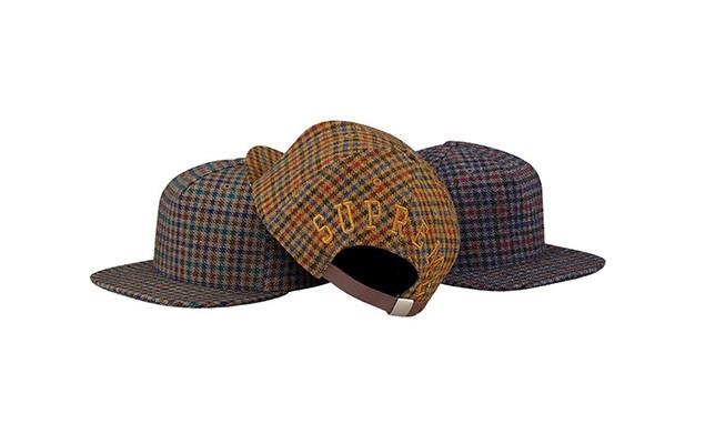 supreme-2014-fall-winter-headwear-collection-25