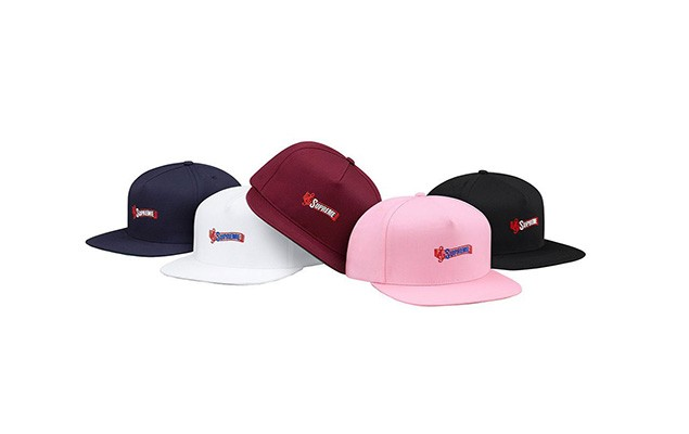 supreme-2014-fall-winter-headwear-collection-24