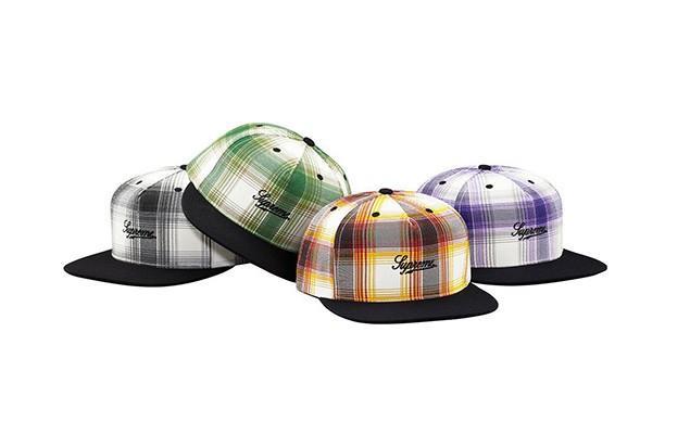 supreme-2014-fall-winter-headwear-collection-21