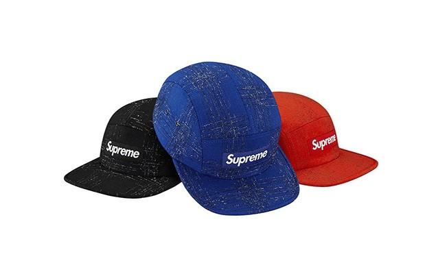 supreme-2014-fall-winter-headwear-collection-9