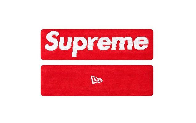 supreme-2014-fall-winter-headwear-collection-1
