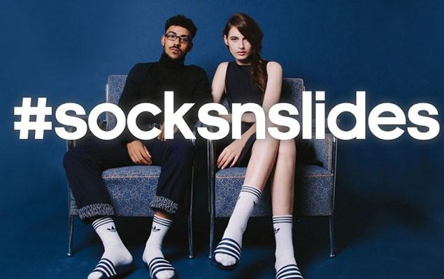 Adidas-Socks-and-Slides-hashtag-1024x545