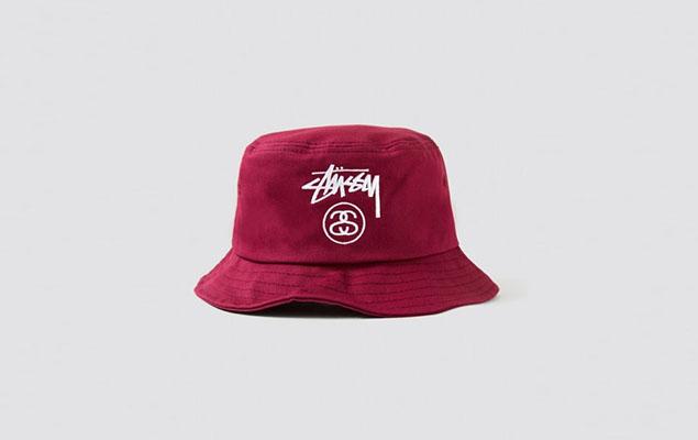 stussy-fallwinter-2014-headwear-1